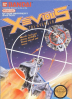 Xevious: The Avenger Box