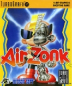 Air Zonk Box