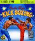 André Panza Kick Boxing Box