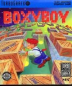Boxyboy Box