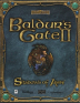 Baldur's Gate II: Shadows of Amn Box