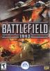 Battlefield 1942 Box