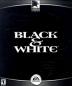 Black & White Box
