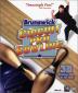 Brunswick Circuit Pro Bowling Box