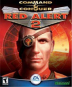 Command & Conquer: Red Alert 2 Box
