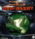 Command & Conquer: Red Alert Box