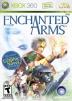 Enchanted Arms Box