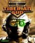 Command & Conquer: Tiberian Sun Box