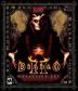 Diablo II: Lord of Destruction Box