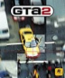 Grand Theft Auto II Box
