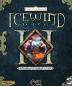 Icewind Dale II Box