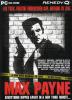 Max Payne Box