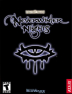 Neverwinter Nights Box