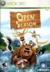 Open Season Box