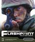 Operation Flashpoint: Cold War Crisis Box