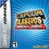 Capcom Classics Mini Mix Box