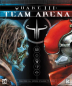 Quake III: Team Arena Box