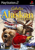 Cabela's Alaskan Adventures Box
