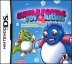 Bubble Bobble Revolution Box
