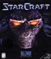 StarCraft Box