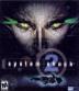 System Shock 2 Box