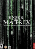 Enter the Matrix Box