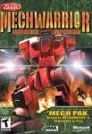 MechWarrior 4: Inner Sphere 'Mech Pack