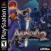 Alundra 2: A New Legend Begins Box