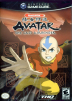 Avatar: The Last Airbender Box