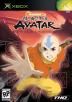 Avatar: The Last Airbender Box