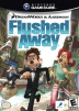 Flushed Away Box