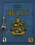 Bully (Special Edition) Box