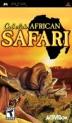 Cabela's African Safari Box