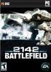 Battlefield 2142 Box