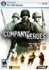 Company of Heroes (DVD) Box