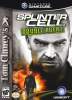 Tom Clancy's Splinter Cell Double Agent Box
