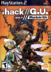 .hack//G.U. vol. 1//Rebirth Box