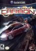 Need for Speed Carbon Box