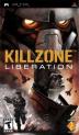 Killzone: Liberation Box