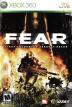 F.E.A.R. First Encounter Assault Recon Box