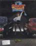 Street Rod 2 Box