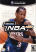 NBA 2k2 Box