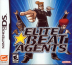 Elite Beat Agents Box