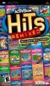 Activision Hits Remixed Box
