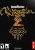 Neverwinter Nights 2 Box