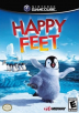 Happy Feet Box