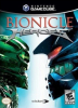 Bionicle Heroes Box