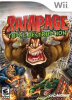Rampage: Total Destruction Box