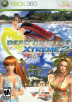 Dead or Alive Xtreme 2 Box