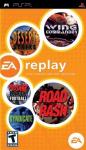 EA Replay